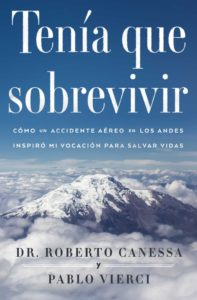 tenia-que-sobrevivir-i-had-to-survive-spanish-edition-9781476765471_hr (1)